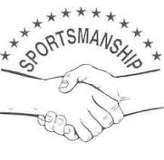 3 Teams Win County Sportsmanship Awards!