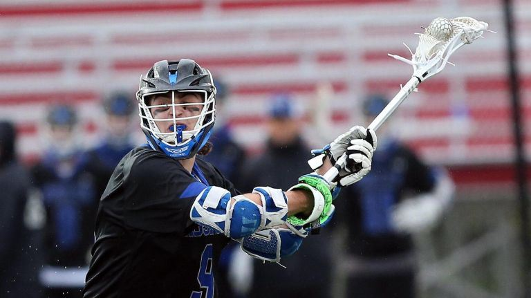 Newsday's Top 100 Long Island boys lacrosse players for 2020