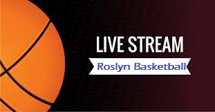 Varsity Basketball Streaming Live