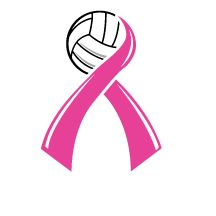 Spike Out Volleyball Game - Friday, October 20th