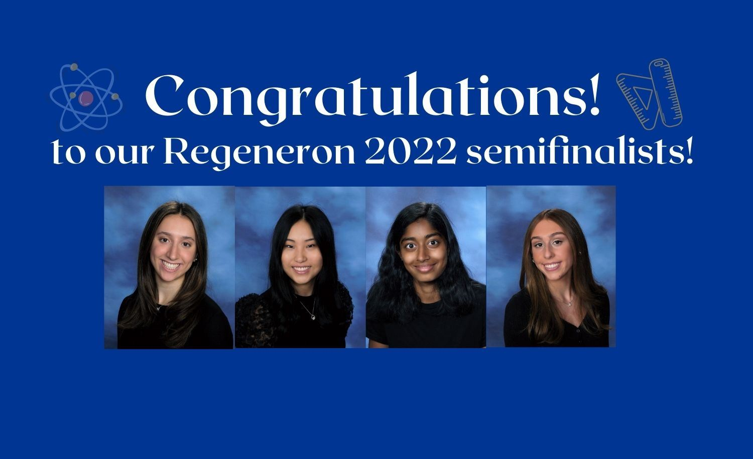 Full Remote Learning Day