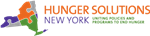 Hunger Solutions NY