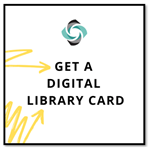 Public Library Digital Card