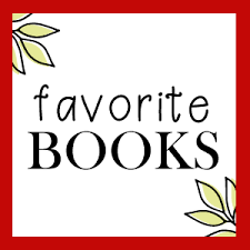 New Books & Old Favorites Reading List