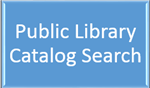 Click for Nassau County's Library Catalog (including Bryant Library)